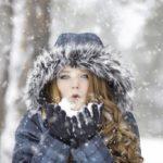 Морозы до минус 33 градусов. Синоптики рассказали, какая погода ждет в январе