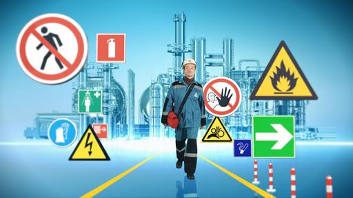 В режиме онлайн: бизнес научат пожарно-техническому минимуму и охране труда в Поморье