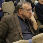 Общественным представителем по защите прав предпринимателей в Виноградовском районе избран Василий Денисов