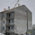 Из аварийного и ветхого жилья планируется переселить жителей поселков Рочегда и Сельменьга Виноградовского района