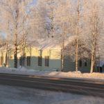 Угонщик автомобилей в Виноградовском районе получил условку