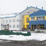 Глава Поморья АлександрЦыбульскийобозначил сроки завершения работ по детским садам, строительство которых началось в 2020 году