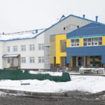 Глава Поморья Александр Цыбульский обозначил сроки завершения работ по детским садам, строительство которых началось в 2020 году