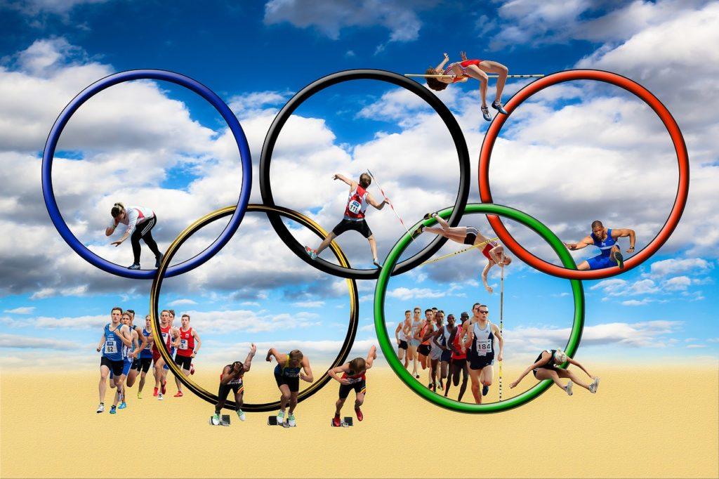 В Госдуме поддержали использование «Катюши» вместо гимна РФ на Олимпиаде