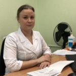 В Архангельске начал работу областной детский эпилептологический центр