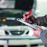 Установлены дополнительные требования к проведению техосмотра пассажирских транспортных средств