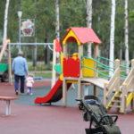 Более 150 общественных и дворовых территорий будет благоустроено в Поморье в этом году