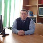 Педагог из Архангельской области вошел в топ-100 лучших учителей математики