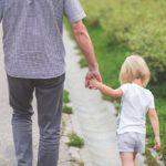 В Госдуму внесли законопроект о дополнительных трудовых гарантиях для работников с детьми