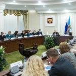 В Поморье обсудили реализацию мероприятий в рамках Десятилетия детства