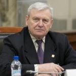 Анатолий Бутко возглавит региональный общественный штаб по наблюдению за выборами депутатов в Государственную Думу