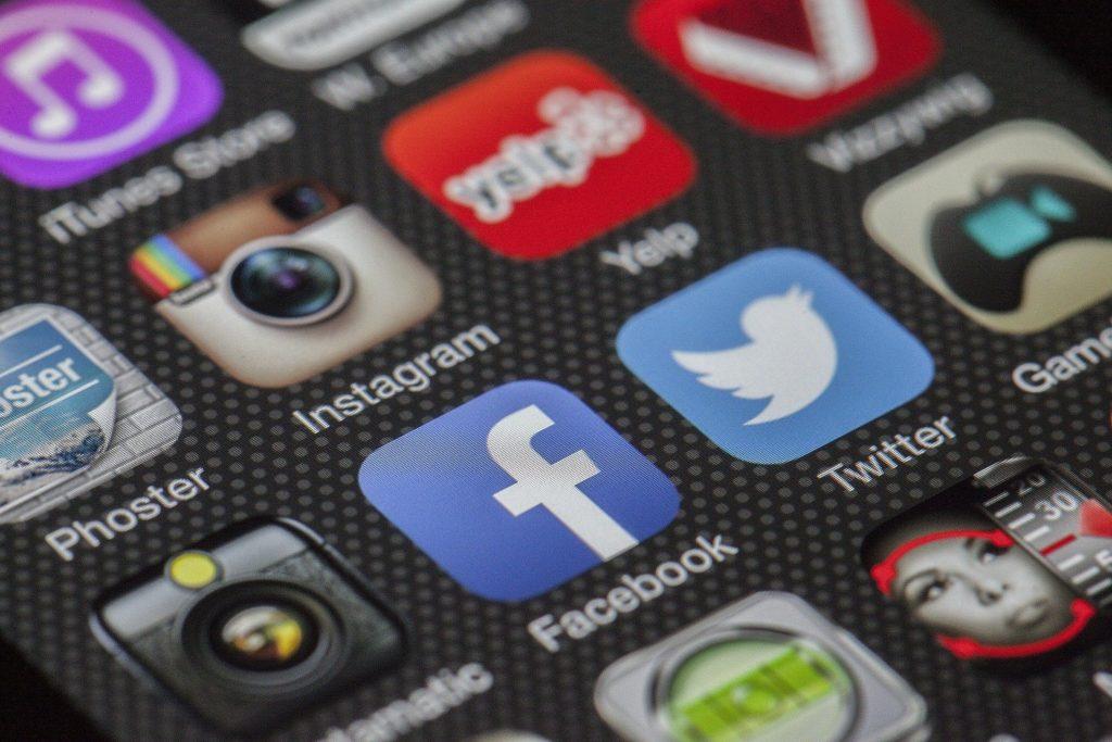 «Социальные сети» – тема Всероссийского родительского собрания, которое пройдет 12 февраля