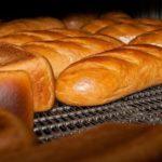 Для сдерживания цен на хлеб Архангельской области из федерального бюджета выделено 10,8 млн рублей