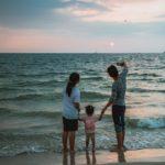 У многодетных будет больше возможностей для выбора дат отпуска