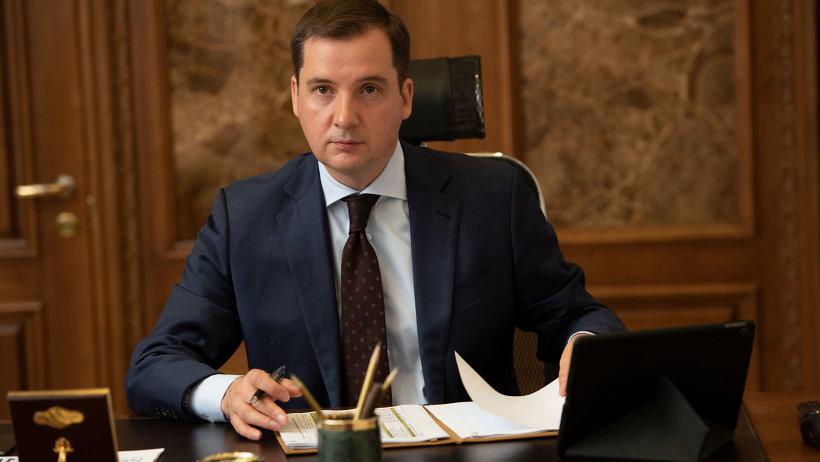 Александр Цыбульский сообщил о ходе реализации международных проектов в сфере дорожного строительства