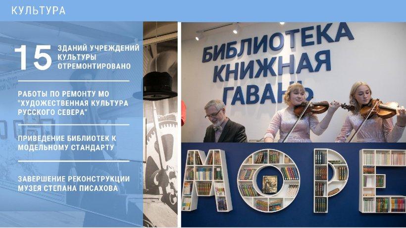Культура и туризм: сохранить рабочие места и создать стратегию развития