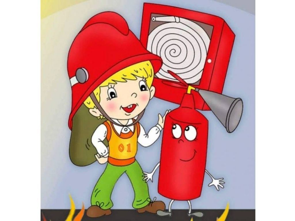 В Архангельской области усилят контроль за выполнением противопожарных мероприятий