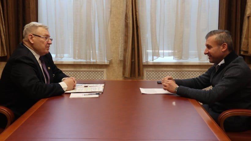 В Архангельской области стартует серия обучающих семинаров для наблюдателей за выборами