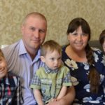 Многодетные семьи будут освобождены от уплаты транспортного налога