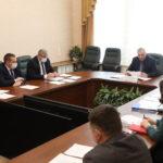 Аэропорту Васьково планируют присвоить имя заслуженного летчика