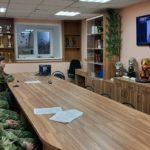 В Поморье начал работу молодежный патриотический онлайн-форум «#ЯЮНАРМИЯ