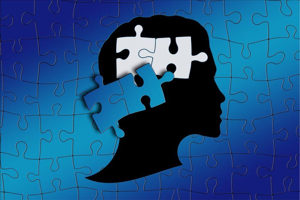 Жителей Поморья приглашают к участию в социальных акциях по поддержке людей с аутизмом