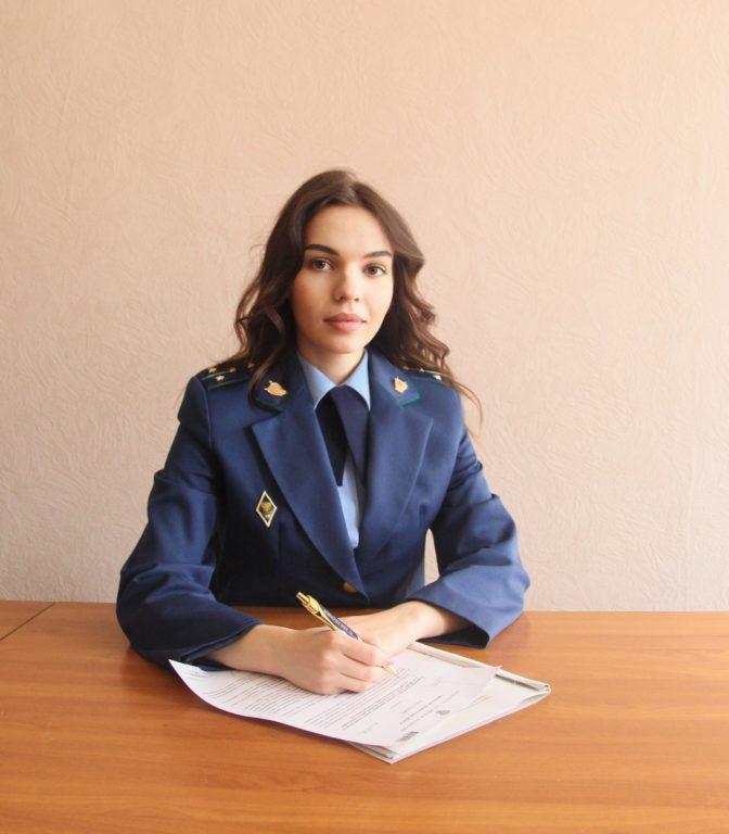 В прокуратуре Виноградовского района рассказали, как защитить трудовые права