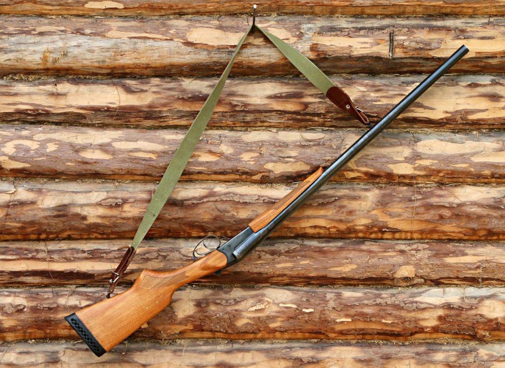 Заявление на выдачу разрешения на добычу охотничьих ресурсов можно подать через МФЦ