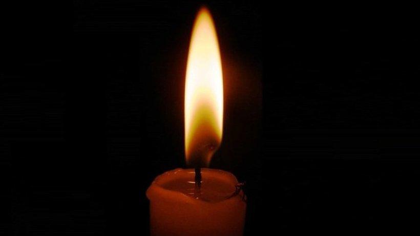 Александр Цыбульский выразил соболезнование президенту Татарстана и жителям республики в связи с трагедией в школе в Казани