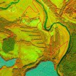 Архангельская область станет пилотным регионом для испытания системы по инвентаризации земель сельхозназначения