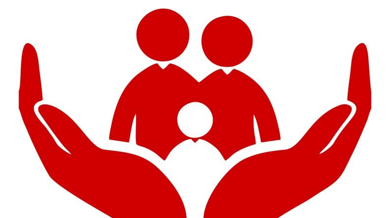 Прием граждан по вопросам защиты прав детей состоится в Архангельске 27 мая