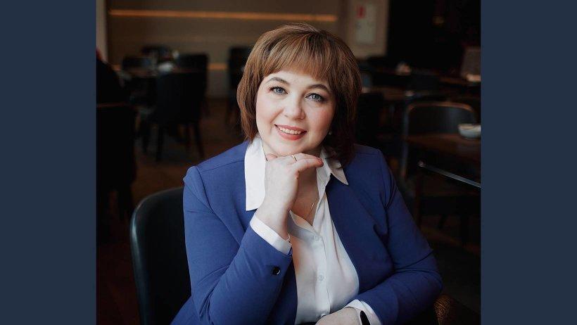 Ирина Ткачева: «В Послании губернатора прозвучала правдивая оценка социально-экономического положения Архангельской области»