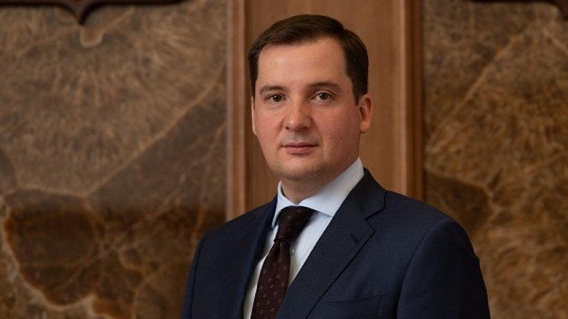 Александр Цыбульский поздравил специалистов по охране окружающей среды Поморья с Днем эколога