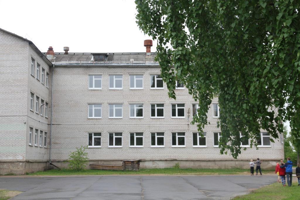 ТОП-29: названы наиболее успешно развивающиеся школы Архангельской области