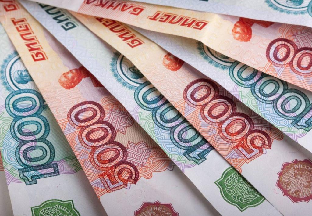 Прокурор Виноградовского района защитил трудовые права работников ООО «Водоснабжение»