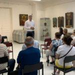 В Архангельской области началась подготовка к гражданскому форуму «Консолидация»