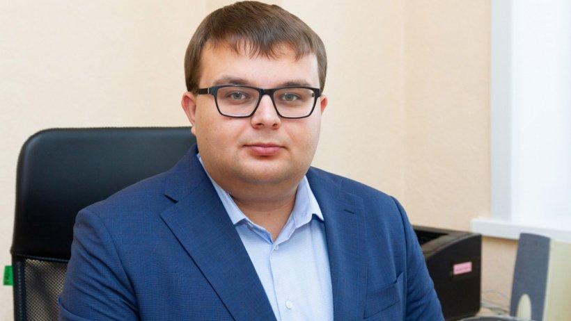 Владимир Торопов: «Ежегодная выплата ветеранам Великой Отечественной войны станет знаком особого внимания»