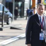 Александр Цыбульский обозначил ключевые для региона положения пленарного заседания ПМЭФ