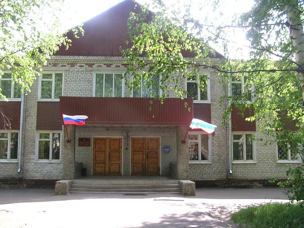 В муниципальном Собрании депутатов Виноградовского района назначены дополнительные выборы