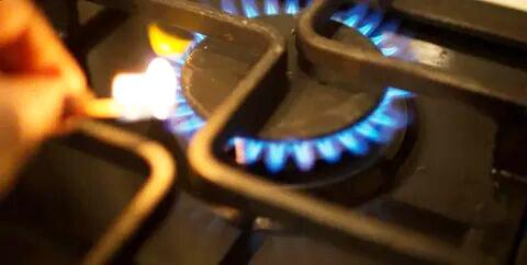 Подведение газа до границы участка — бесплатно. Госдума приняла поправки «Единой России»