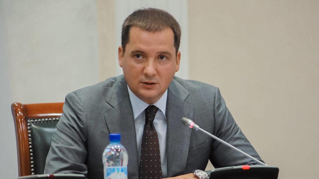 Каждое обращение жителей Архангельской области к Президенту России будет проработано