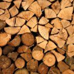 ОСЗН по Виноградовскому району информирует граждан с ограниченными возможностями об изменении цен на дрова