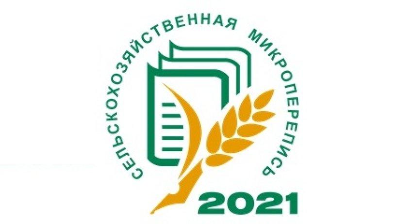 В Росстате проанализировали итоги сельскохозяйственной микропереписи 2021 года