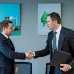 Инфраструктура по переработке ТКО в Поморье будет построена на федеральные средства