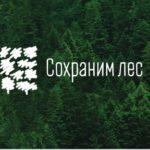 Поморье готовится к Всероссийской акции «Сохраним лес»