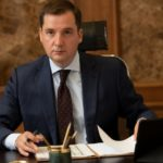Архангельская область получит дополнительно 1,2 млрд рублей на лечение пациентов с COVID-19