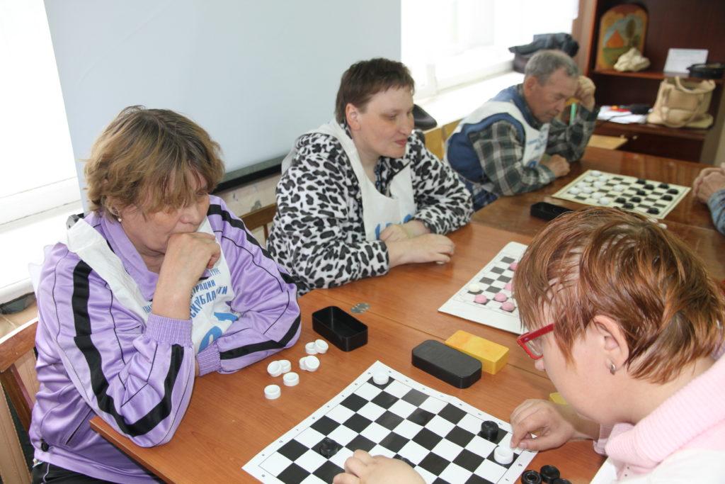 Проекты НКО Виноградовского района получат финансирование