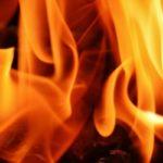 Предположительная причина пожара в детском саду в Хетово – детская шалость