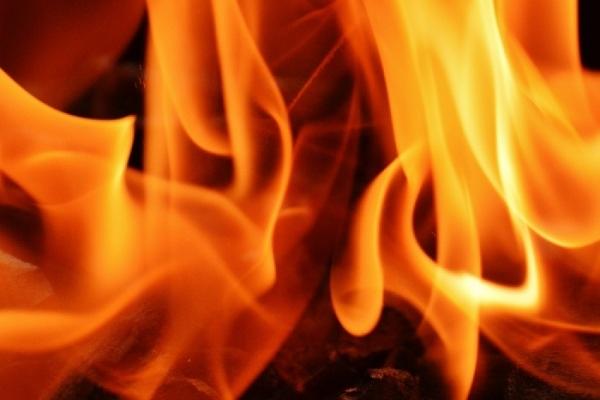 Пожарная безопасность школ – на контроле правительства региона