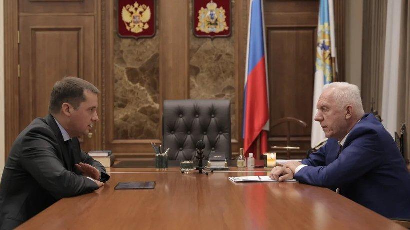 Поморье занимает четвертое место среди регионов России по темпам вакцинации